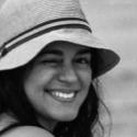 Paula Lanata