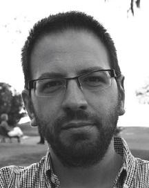 Leonardo Altmann