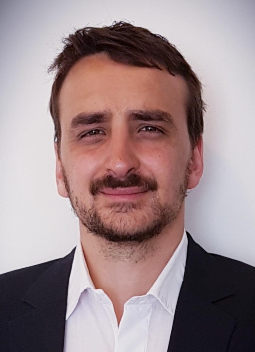 Sebastian Chiappe