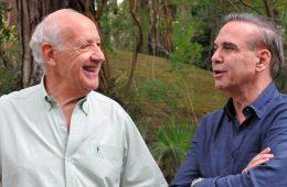 Rodolfo Lavagna, Juan Carlos Pichetto