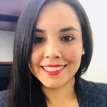 Vanessa Sánchez Vizcarra