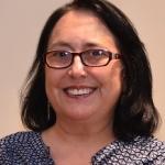 Claudia Dary