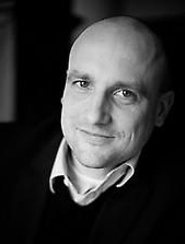 Andreas Michael Klein