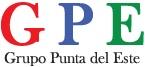 Grupo Punta del Este