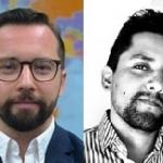 Nicolás Albertoni y Sebastián Vallejo