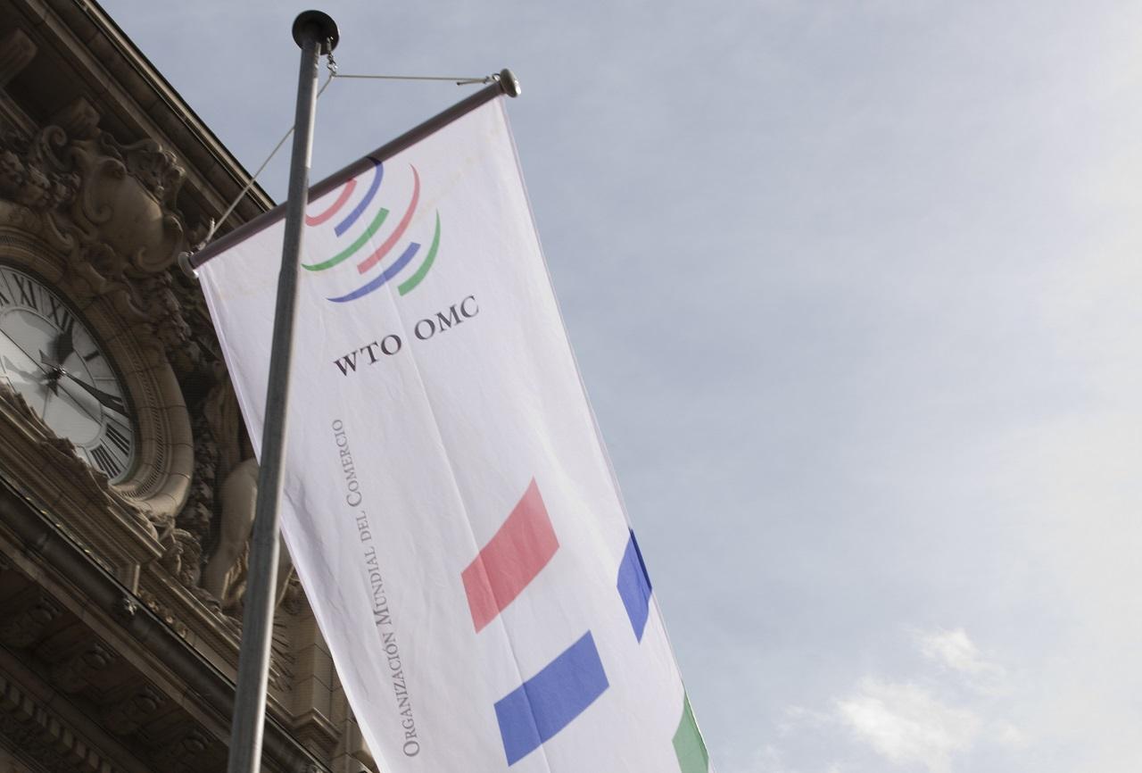 El Sistema Multilateral En Riesgo Diálogo Político