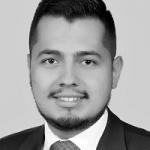 David Esteban Rojas Segura