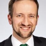 Dr. Georg Dufner