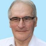 Mario Paz Castaing