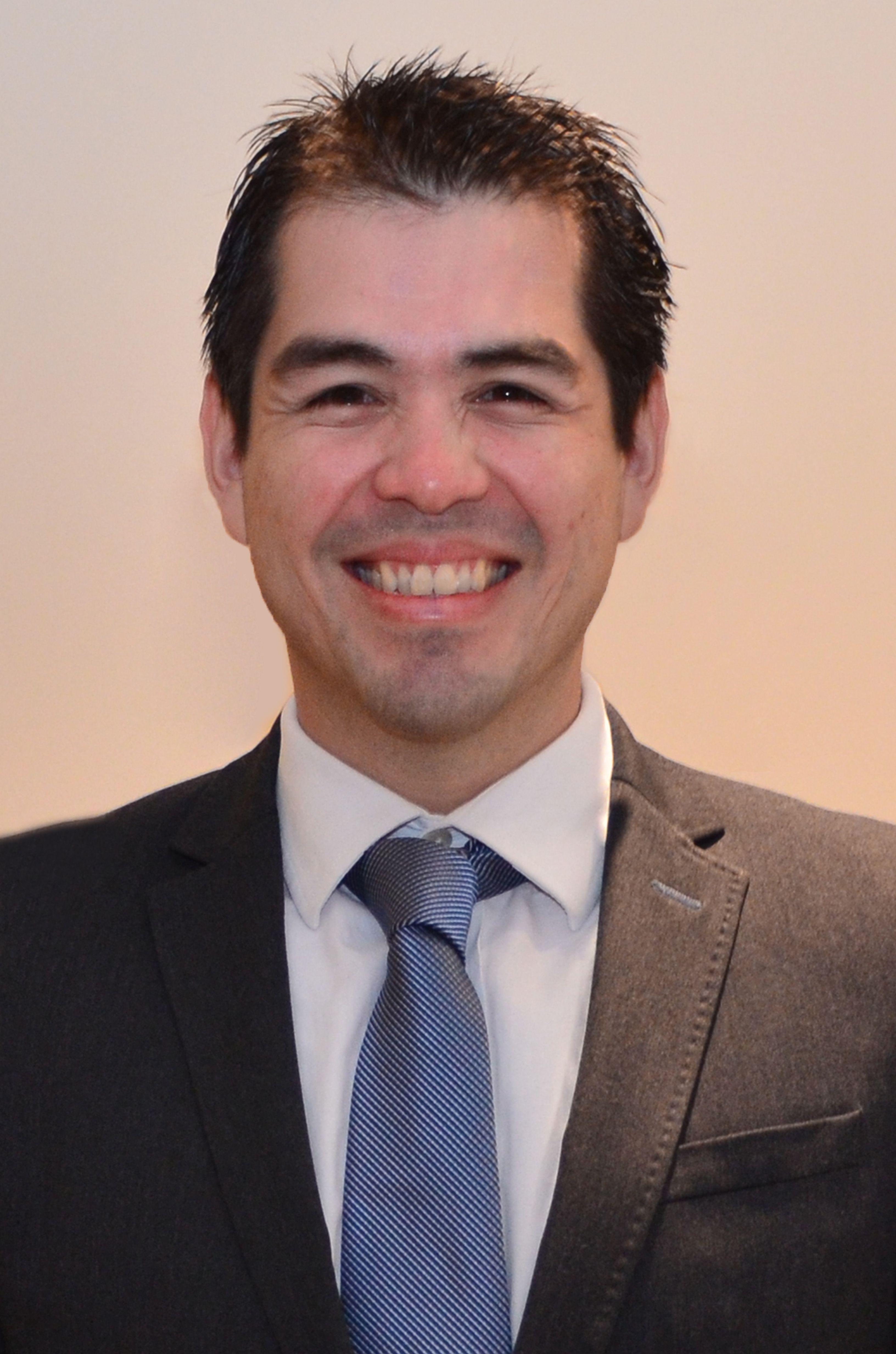 Álvaro Bermúdez-Valle