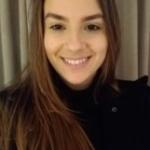 Ana Carolina Milani