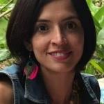 Carolina María Horta Gaviria