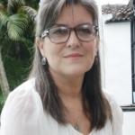 Ana Rivas Tardivo
