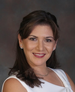 Fanny Ramírez Esquivel