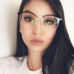 Luisa Garcia Montoya