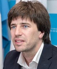 Juan Gowland