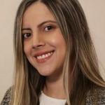 Alejandra Hormaza