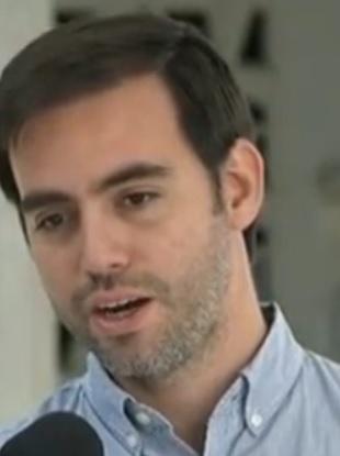 Pedro Méndez Dager