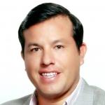 Andres Elias