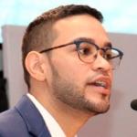 Mario Isaias Torrez Torrez