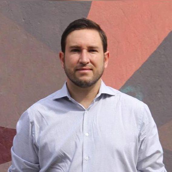 Augusto Townsend
