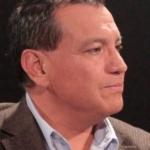 Franklin Pareja