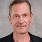 Dr. Mathias Doepfner
