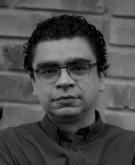 Oscar Ayala