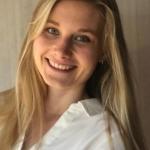 Laura Lahner
