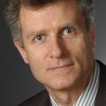 Dr. Rudolf Teuwsen