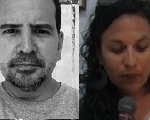 Armando Chaguaceda y Melissa C. Novo