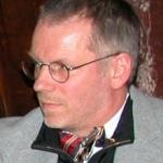 Daniel Deckers