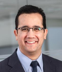 Juan Rivadeneira Frisch