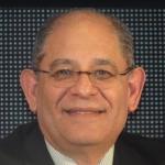 Óscar Álvarez Araya
