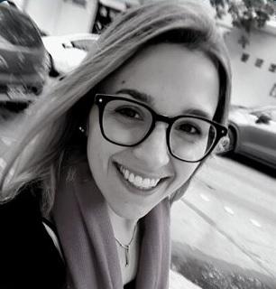 Lucía Salvini