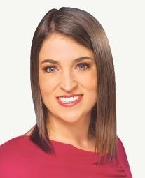 Alejandra Puente