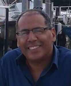 José Antonio Peraza Collado