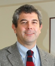 Andrés Jouannet Valderrama