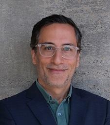 Dr. Alexander Görlach