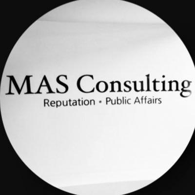 MAS Consulting